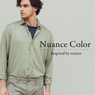 Nuance_color